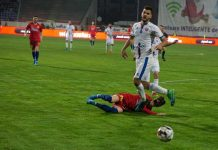 andrei-chindris-botosani-fcsb