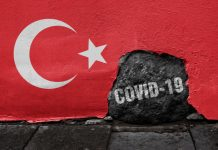 coronavirus-turcia