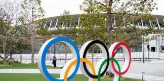 jocurile-olimpice-tokyo-1
