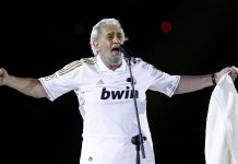 real-madrid-placido-domingo