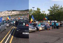 români-diaspora