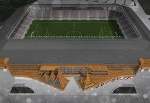stadion-sepsi-2