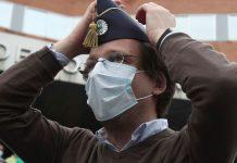 Jose_Luis_Martinez_Almeida-Ayuntamiento_de_Madrid-Coronavirus