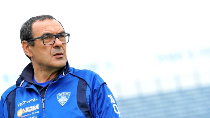 Maurizio-Sarri-empoli