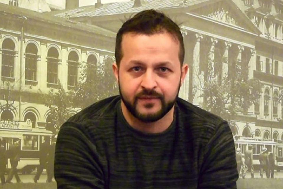 Răzvan-Oprea-dinamo