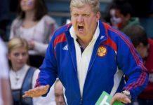 Yevgeni-Trefilov-handbal