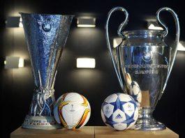 champions-league-europa-league-trofee-UEFA