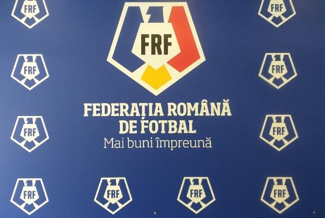 frf_logo_sediu_98351900