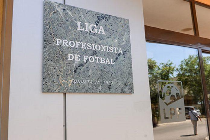 liga-profesionista-de-fotbal-lpf-oficial