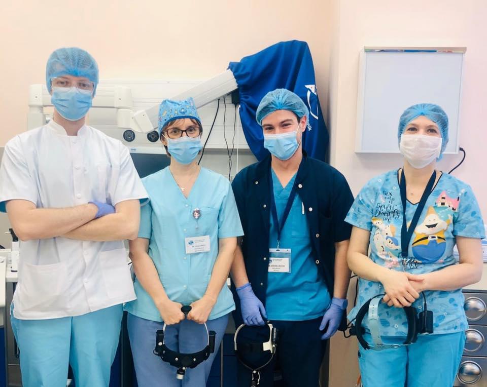 medici-spitale-medicina-romania