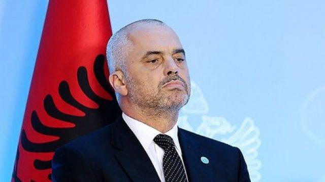 premierul-albaniei-Edi-Rama
