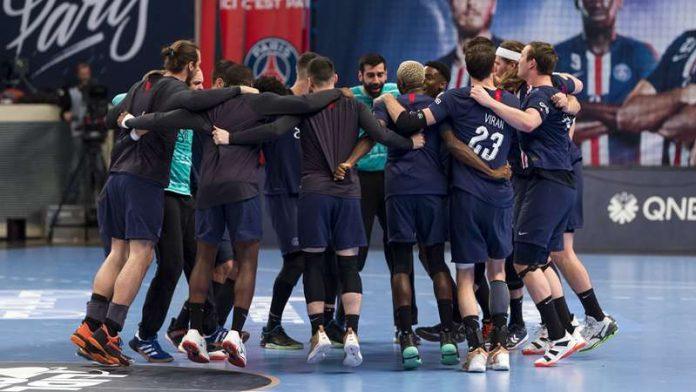 psg-handball
