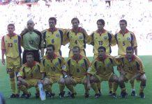 romania-portugalia-2000-euro-viorel-moldovan