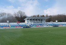stadion-politehnica-iasi