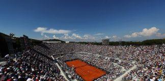 turneu-tenis-roma-1