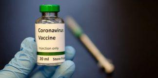 vaccin-coronavirus-sars-cov-2(2)