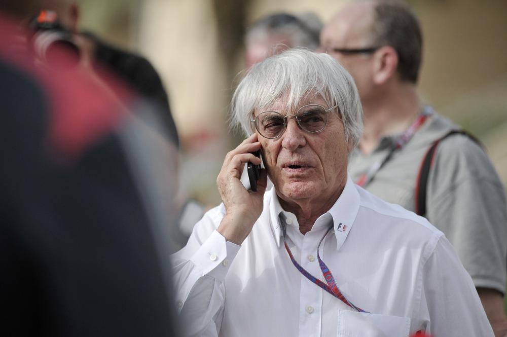 Bernie-Ecclestone-formula-1