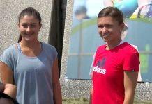 bianca-andreescu-simona-halep-tenis-wta