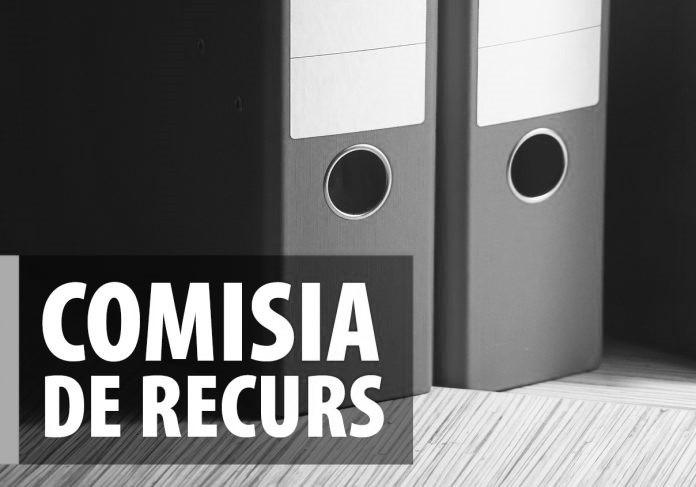 comisia-de-recurs-Roxana-Diaconu