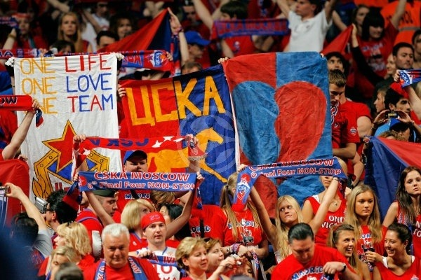 cska-fans-cska-moscow