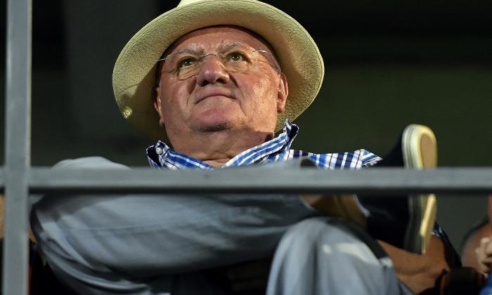 EXCLUSIV | Dumitru Dragomir la Rapid? Fanii AU DECIS!