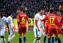 fc-botoșani-fcsb-Liga-1