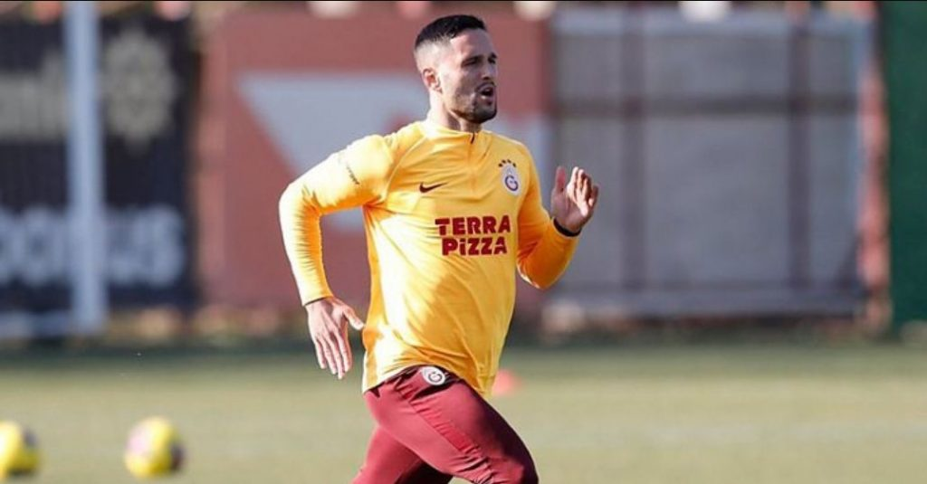 florin andone 1