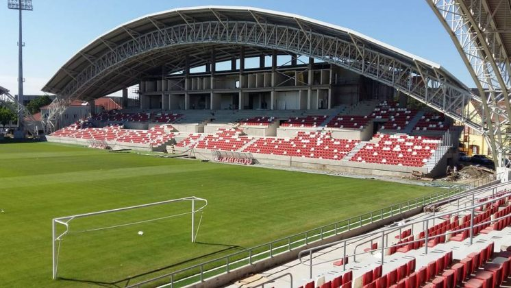 stadion arad 11