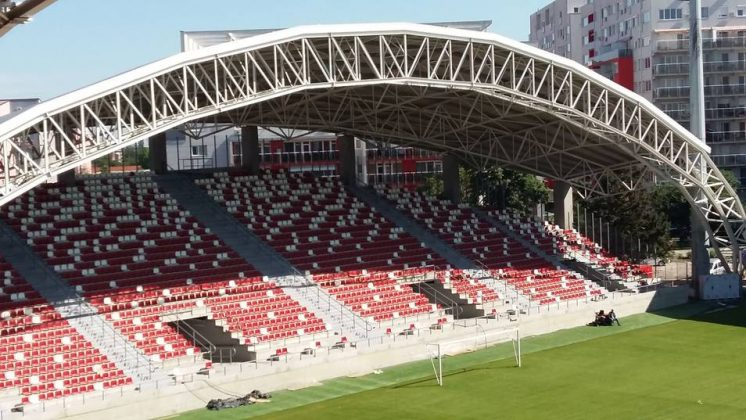stadion arad 12