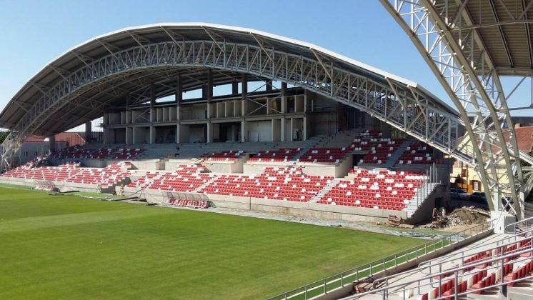 stadion arad 13