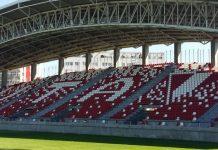 stadion-arad-14