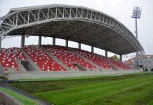 stadion-arad