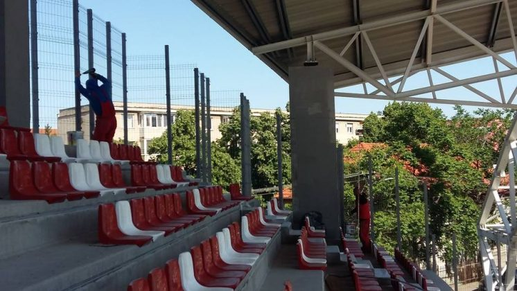 stadion arad 7
