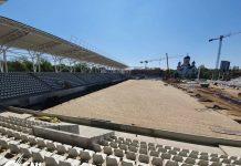 stadion-arcul-de-triumf