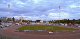 stadion-dinamo-cainii
