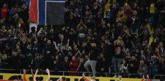 fcsb-universitatea-craiova-liga-1