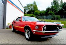 ford-mustang-adi-popa-fcsb-4