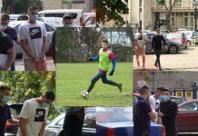 fotbalist-condamnat-Andu-Moisi