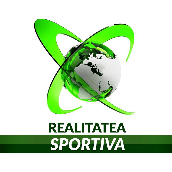 realitatea-sportiva