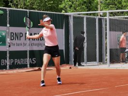 Simona Halep-tenis-wta