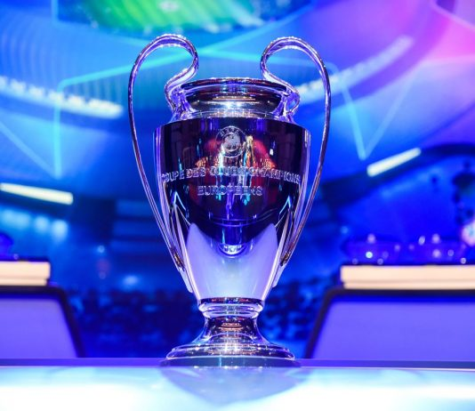 trofeu-champions-league