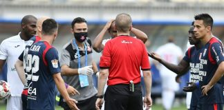 FC-Hermannstadt-chindia-târgoviște-liga-1