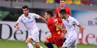 cfr-cluj-fcsb-liga-1-play-off