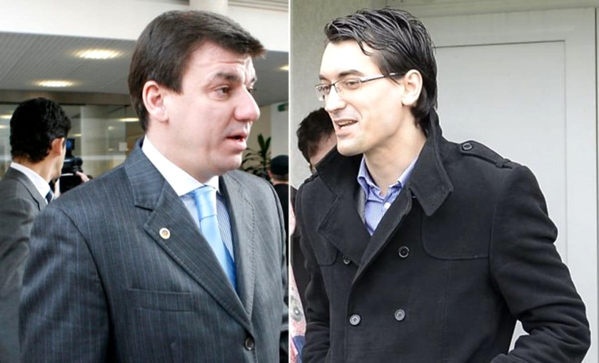 EXCLUSIV | Anghel Iordănescu rupe tăcerea! Ce spune de războiul regretatului Didi Prodan cu Burleanu