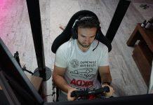 florin mergea- cursa simulator (2)