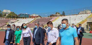 marcel-vela-vizita-stadion-dinamo