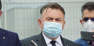 ministrul-nelu-tataru-coronavirus