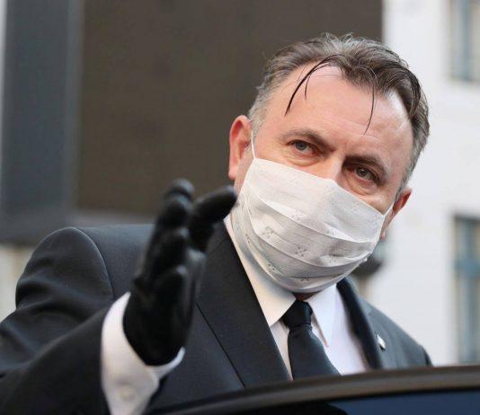 nelu-tătaru-ministrul-sănătății