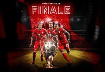 Bayern-Munchen-liga-campionilor