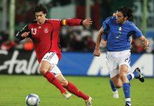 Michael-Ballack-Germany-Italy-Cristian-Zaccardo-March-1-2006